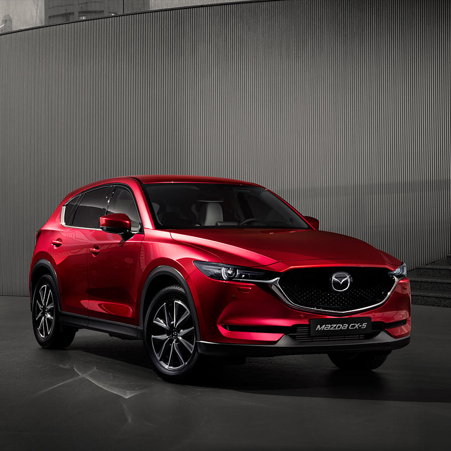https://maier.mazda.at/wp-content/uploads/sites/53/2018/08/900x900_image_cx5.jpg