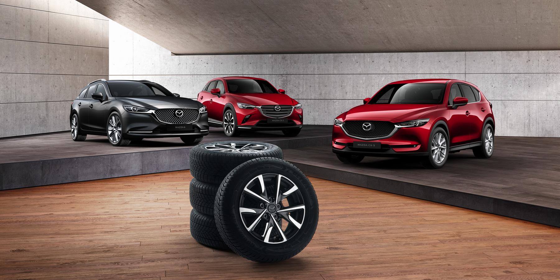 https://maier.mazda.at/wp-content/uploads/sites/53/2019/08/Mazda_ReifenAktion2019_1800x900.jpg