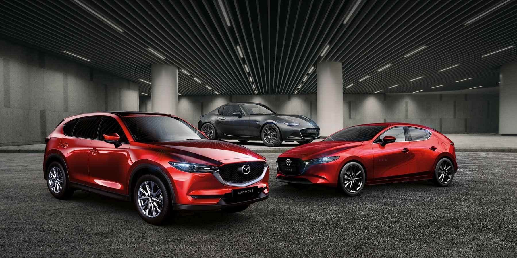 https://maier.mazda.at/wp-content/uploads/sites/53/2020/07/Jahrhundertmoment_1800x900.jpg